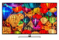 "MEDION LIFE S15512 4K UHD LED TV Fernseher 138,8 cm/55"" HDR DVB-T2 DTS PVR A++"