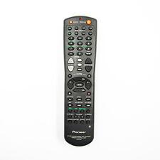New Remote Control AXD7248 for Pioneer VSX-D509S, VSX-D509, VSX-D508