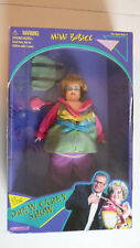 "Vintage Mimi Bobeck 11"" doll or action figure Nib - The Drew Carey Show 1998"