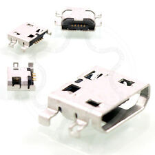 Micro USB Charging Port Jack Connector For Acer ICONIA Tab 10 A3-A40 A3-A30