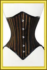 45f0b6341add7 Damen-Korsagen mit Unterbrust-Ausführung Gothic günstig kaufen | eBay