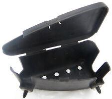 YAMAHA TZR125 4FL 97-98 fois Compartiment À BAGAGES Outillage Châssis arrière