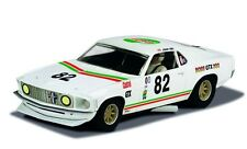 Scalextric 3538 Ford Mustang 1970 - New Sealed