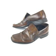 Patrick Cox Men's Shoes Leather Loafer Size 9