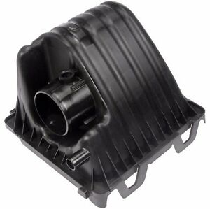 For Chrysler 200 Sebring Dodge Avenger Engine Air Filter Box Dorman 258-507