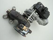 Turbolader 1,4 TSI Hybrid GTE VW Passat 3G B8 V03946011RG