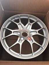 4 X original ferrari 488 Challenge llantas velgen jantes Wheels rims cerchi New