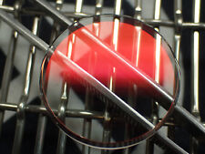 VLAD-RUBY.RED-ONE-HIGH-DOMED SWISS SAPPHIRE F.SEIKO SKX007 7S26-0200 S-4.2-D-RUB