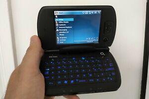 XDA Exec Mda Pro HTC Universal Windows Mobile phone Pu10 SPV M5000 PDA Qtek 9000