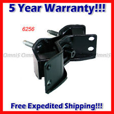 T382 Fit 1992-2001 Toyota Camry / 1999-2001 Solara, 2.2L AUTO Transmission Mount
