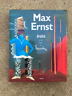 Max Ernst, Dada and the Dawn of Surrealism - 1993 printed Germany