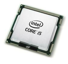 Intel Core i5-3470 LGA 1155 Quad Core Processor 6M Cache, up to 3.60 GHz