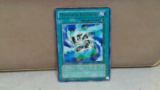 1996 YU'GI-OH! CARD MONSTER RECOVERY PSV-066
