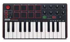 Akai MPKMINIMK2 25Keys Controller Keyboard