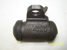 1955 - 1957 NOS Chevrolet Wheel Brake Cylinder GM 5456944