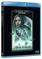 Rogue One a Star Wars Story (repkg)