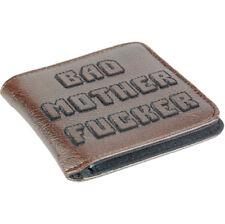 Bad MO FO Wallet Pulp Fiction 11x10cm 17659
