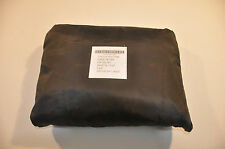 U.S. Army Skeeta-Tent- Nylon Mosquito Net With Case For Cot Or Tent - Good Cond