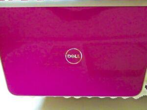 Dell Inspiron 17r-5720 Laptop i5 Processor