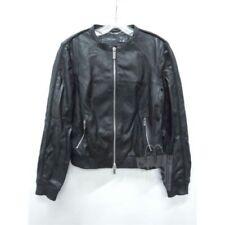 e61f53145 Karen Millen Coats, Jackets & Vests for Women for sale | eBay