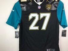 Jacksonville Jaguars Men NFL Jerseys for sale | eBay  for cheap