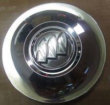 2011 - 2017 Buick Enclave Chrome OEM Original Wheel Center Cap #9597721