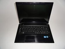 Lenovo B570 Laptop Core i3-2350M@2.3GHz 4GB 0HD Boots w/ DVD-RW
