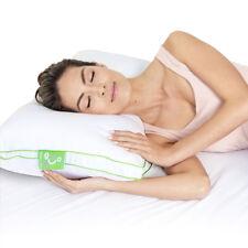 Sleep Yoga Everynight Pillow - Firm Support (Jumbo)