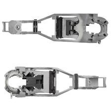 2x Mecanismo interno de la puerta Derecha / Izquierda VOLKSWAGEN BORA (98 - 05)!