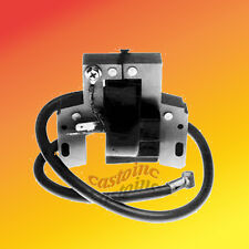 Briggs & Stratton  Ignition  Coil 398811 7 thru 16 HP vertical horizontal single