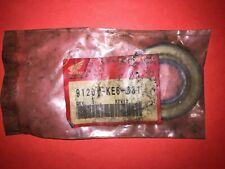 Honda H100 100cc Two Stroke Oil Seal,28x56x8 Genuine 91201-KE6-831