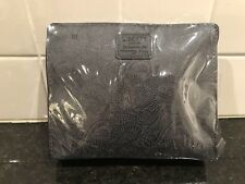 NEW British Airways Liberty London Paisley First Class Airline Amenity Kit