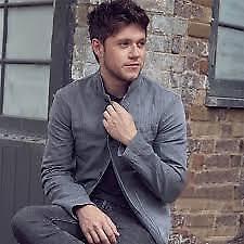 Niall Horan Flicker (2 Bonus Tracks Deluxe Edition) CD