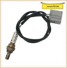 For 2004-2009 Mazda 3 2.0L 2.3L Lambda Oxygen Sensor Downstream ZJ39-18-861A new