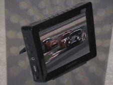 "DVR DIGITAL VIDEO RECORDER AUDIO VIDEO IN+7""COLOR LCD NEXTAR"