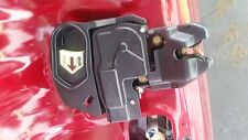 99-03 Acura TL CL 98-02 Honda Accord Power Decklid Trunk Latch Lock Release