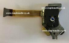 Sony SCD-XB940 SCDXB940 Laser - Brand New Spare Part