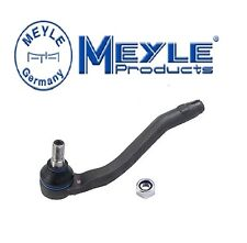 NEW For Mercedes W163 ML320 Front Right Outer Steering Tie Rod End Meyle