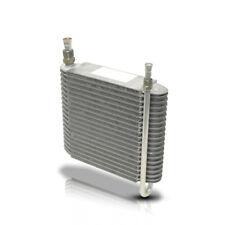 Evaporator A/C Fits: GMC & Chevrolet C1500/C2500/C3500 88-90 EV-1355 EV 6581PFXC
