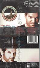 CD--WILLY CHIRINO -- -- CUBA LIBRE