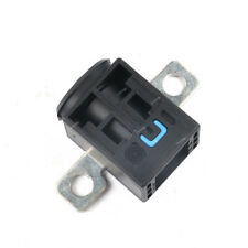 For MB Tesla Crash Battery Disconnect Fuse Pyrofuse Pyroswitch N000000006967