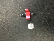 NEW SRAM Guide Bleed Tool (without hose)