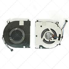 Ventilador para HP 840 G1