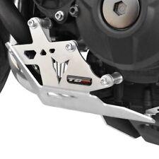 MT-09 Tracer Modell 2015- Motorschutz NEU/ Front Protection NEW Top-Block Racing