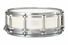 Pearl Chassis for 14x5 Free Floating Snare Drum