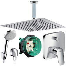 hansgrohe dusch-kopfbrauses günstig kaufen | ebay - Regendusche Gunstig