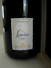 CHAMPAGNE CUVEE LOUISE 1995 - POMMERY