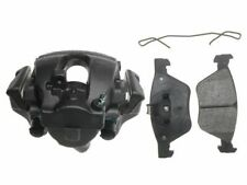 For 1997 Mercedes E420 Brake Caliper Front Right Raybestos 45957ZF