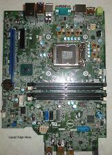 Dell Optiplex 5050 Desktop Motherboard Intel FDY5C