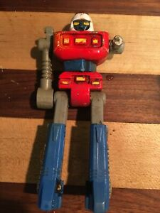 Vintage bandai 1985 Toy , Parts Only